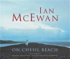 AUDIOBOOK - ON CHESIL BEACH (UNABRIDGED)