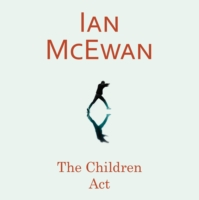 AUDIOBOOK - THE CHILDREN ACT
