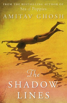 SHADOW LINES, THE