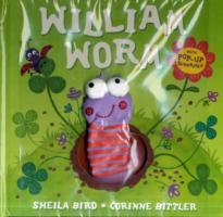 WILLIAM WORM