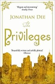 PRIVILEGES, THE