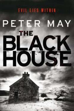 BLACKHOUSE, THE