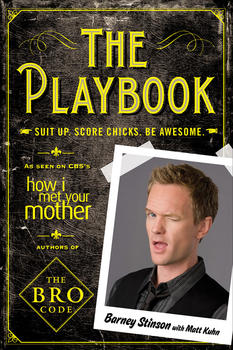 PLAYBOOK, THE