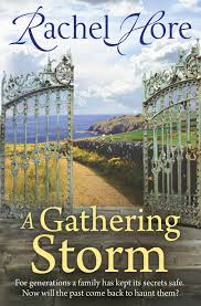 GATHERING STORM, A