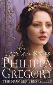 LADY OF THE RIVERS, THE