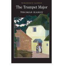 TRUMPET MAJOR, THE