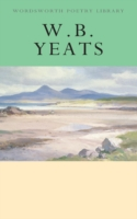 COLLECTED POEMS OF W.B.YEATS, THE
