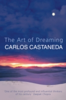ART OF DREAMING, THE