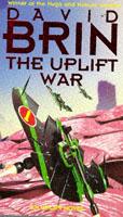 UPLIFT WAR, THE