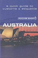 CULTURE SMART! AUSTRALIA
