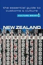 CULTURE SMART! NEW ZEALAND