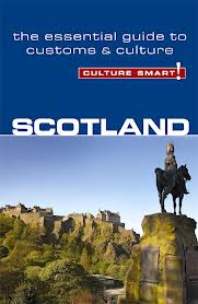 CULTURE SMART! SCOTLAND