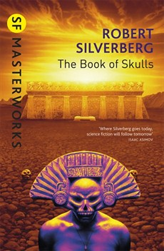 BOOK OF SKULLS, THE