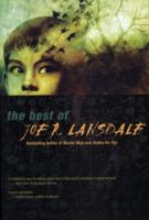 BEST OF JOE. R LANSDALE