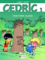 CEDRIC HIGH RISK CLASS 1