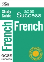 FRENCH (INC. AUDIO CD) : STUDY GUIDE