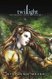 TWILIGHT: THE GRAPHIC NOVEL / 1
