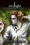 TWILIGHT: THE GRAPHIC NOVEL / 2