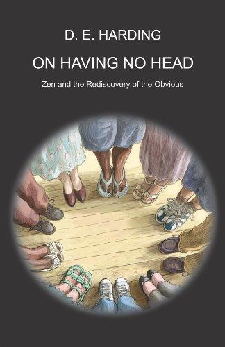 ON HAVING NO HEAD