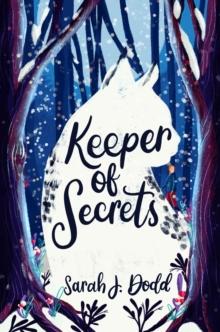 KEEPER OF SECRETS