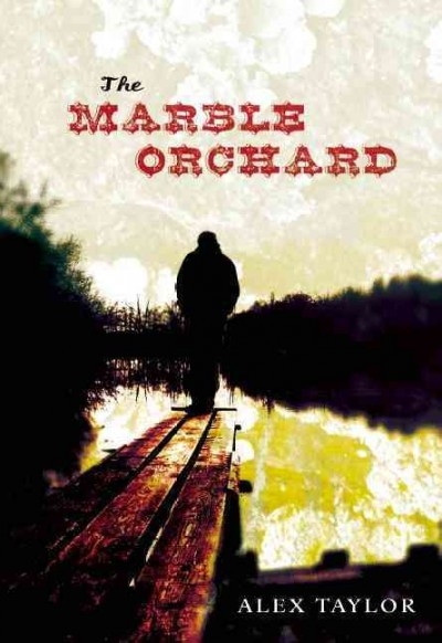 MARBLE ORCHARD, THE
