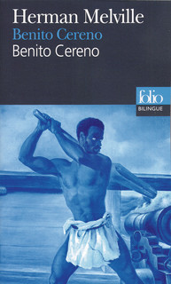 BILINGUE - BENITO CERENO