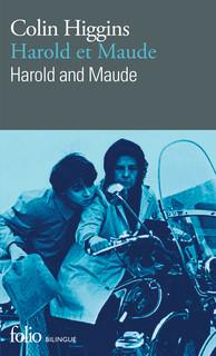 BILINGUE-HAROLD AND MAUDE