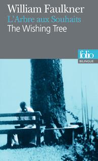 BILINGUE - THE WISHING TREE / L'ARBRE AUX SOUHAITS