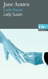BILINGUE-LADY SUSAN