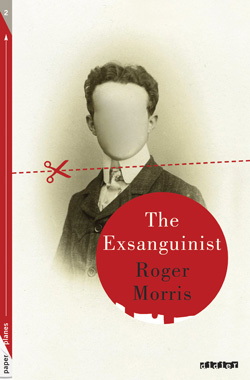 EXSANGUINIST, THE
