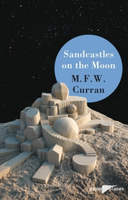 SANDCASTLES ON THE MOON + MP3