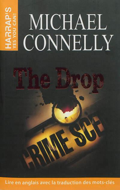 DROP, THE