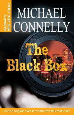 BLACK BOX, THE