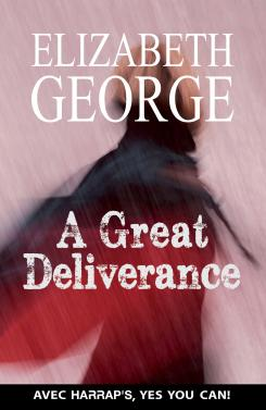 GREAT DELIVERANCE, A