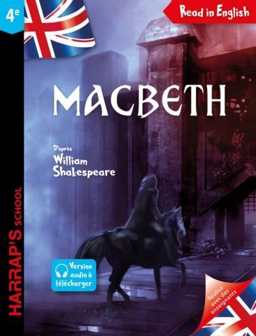 MACBETH (4EME)