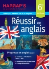 REUSSIR L'ANGLAIS EN 6E