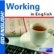 WORKING IN ENGLISH PACK
