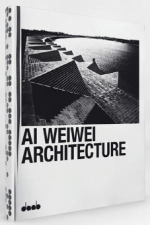 AI WEIWEI: ARCHITECTURE