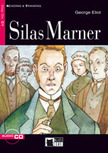 SILAS MARNER (STEP 6)